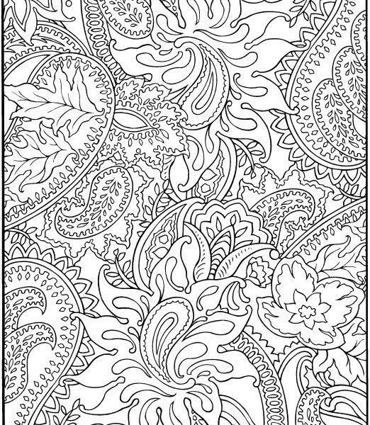 522x600 4538 Best Coloring 7 Images On Coloring Books