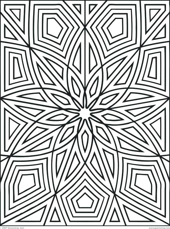 564x761 Coloring Page Designs Complex Coloring Page Designs Synthesis.site