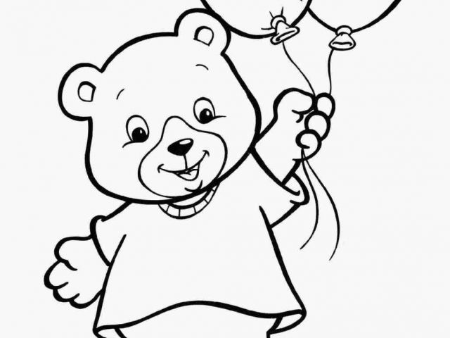 640x480 The Images Collection Of Coloring Fun Your Seasonal Colouring Fun