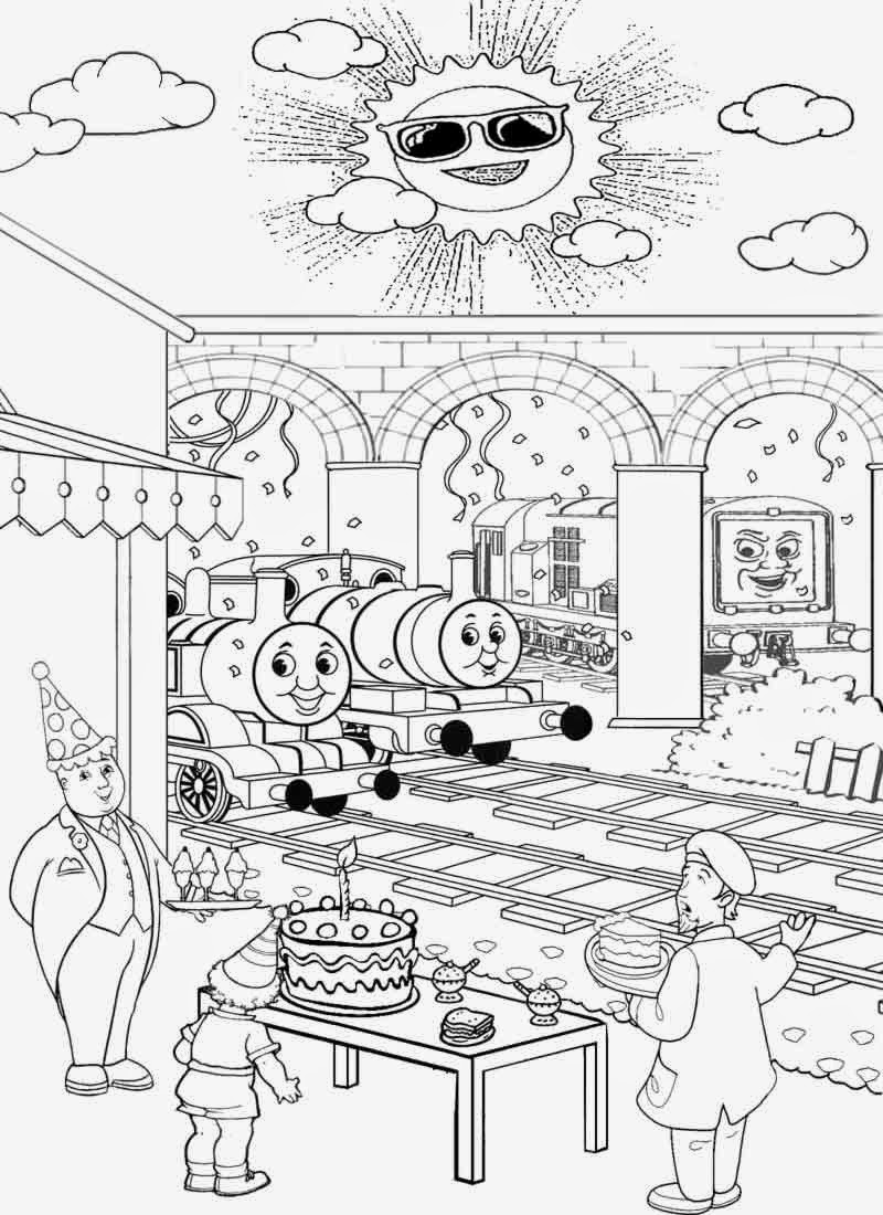 Fun Drawing Activities at GetDrawings.com   Free for personal use ...