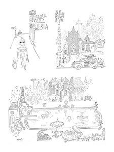 225x300 Fun Fair Drawings Pixels