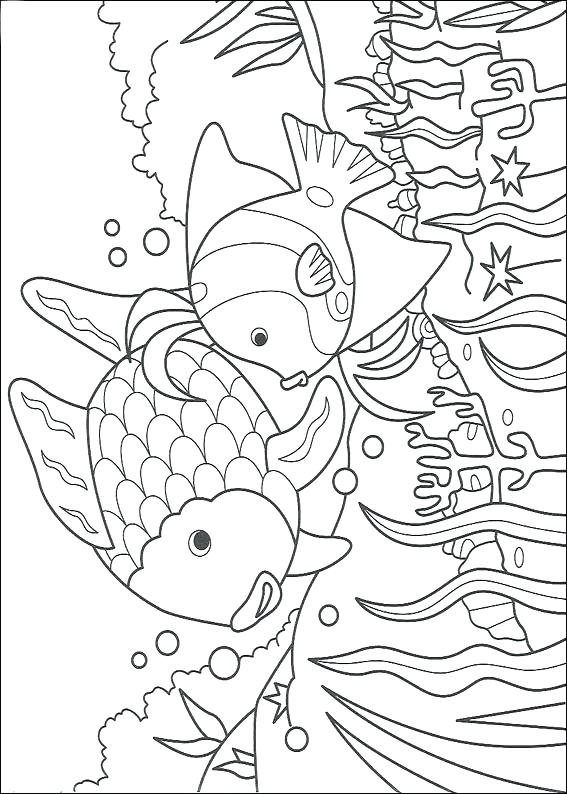 567x794 Fun2draw Coloring Pages And Fun For: Fun2draw Markiplier Coloring Sheet At Alzheimers-prions.com
