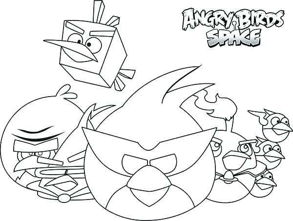 600x453 Amazing Fun2draw Coloring Pages And Draw Angry