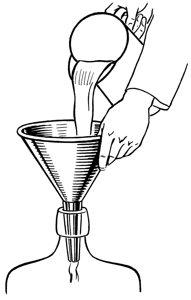 651x1023 Filefunnel (Psf).png