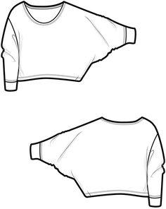 236x296 Funnel Neck Dress