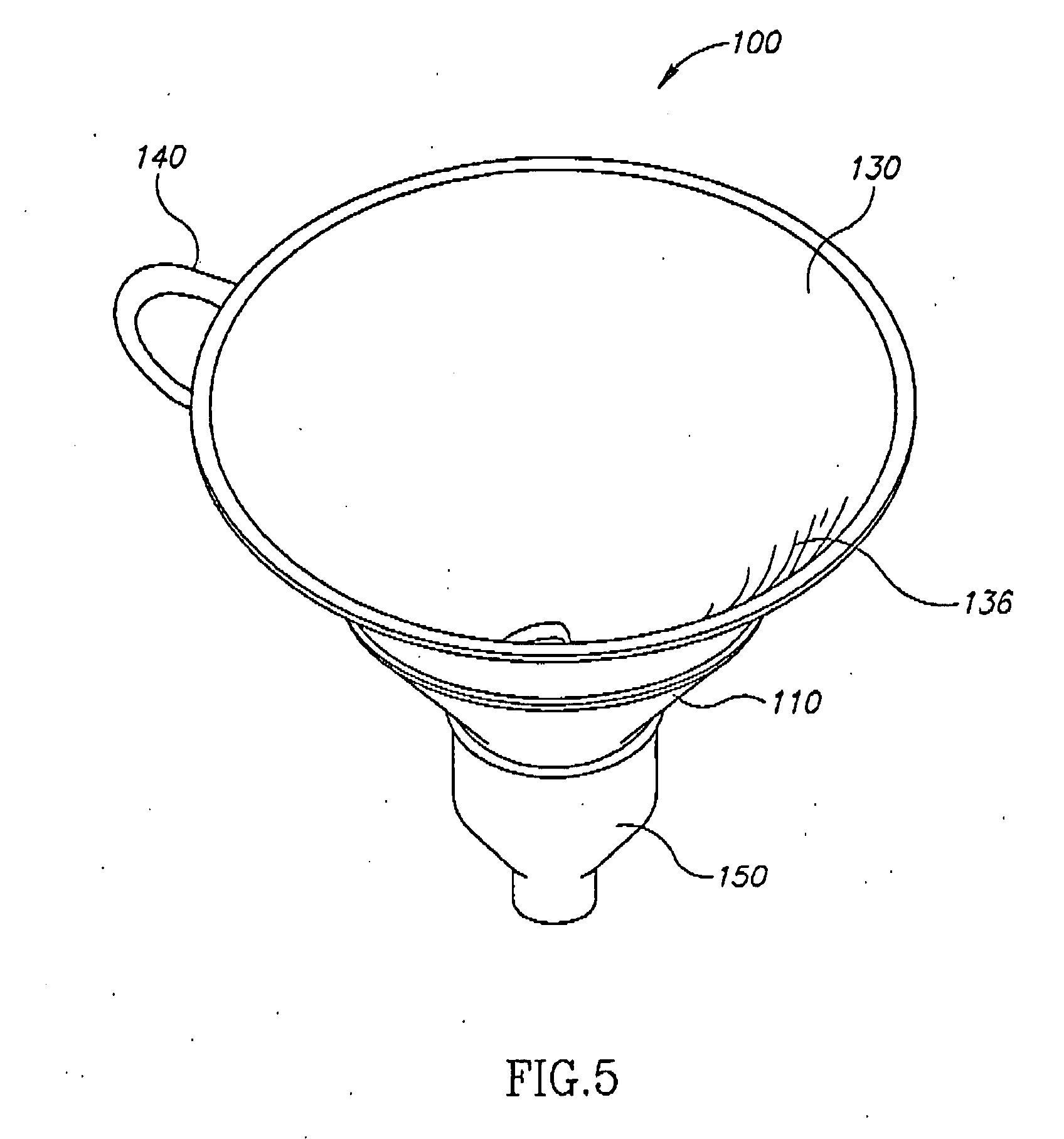 1696x1815 Patent Us20080190517