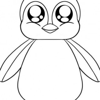 320x320 Tag For Animal Drawings Cartoon Draw Cartoon Animals
