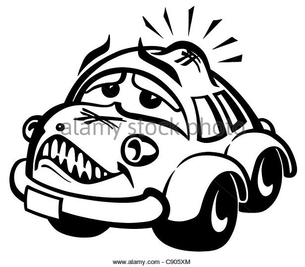 616x540 Funny Car Problems Stock Photos Amp Funny Car Problems Stock Images