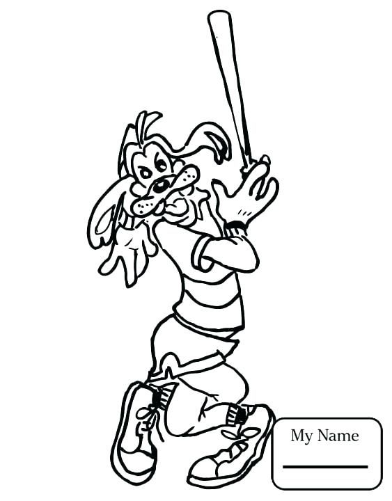563x720 Funny Faces Coloring Pages Vector Of A Cartoon Arrogant Boy Making