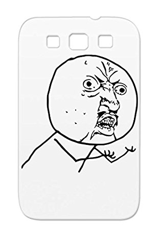 311x445 Mad Meme Face Funny Cartoon Furious Cartoon Funny Faces Frustrated