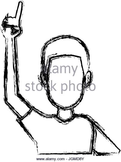 405x540 Boy Pointing Funny Stock Photos Amp Boy Pointing Funny Stock Images