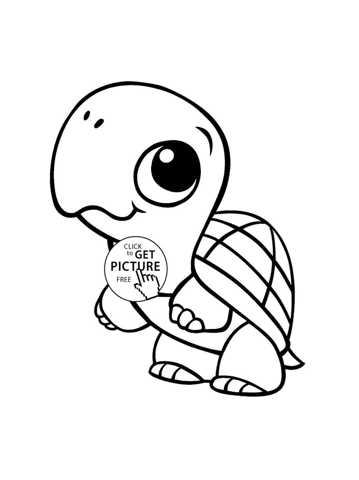 Funny Turtle Drawing At Getdrawings Com Free For Personal Use