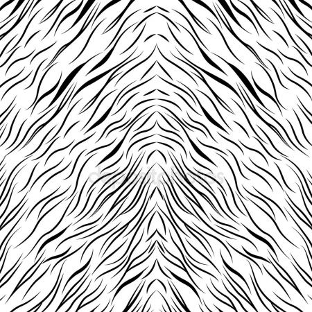 450x450 Fur Texture Stock Vectors, Royalty Free Fur Texture Illustrations
