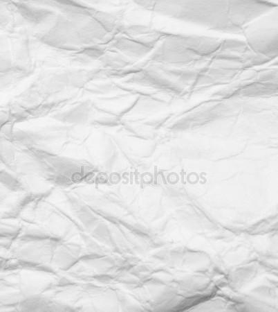 402x450 Natural Recycled Paper Texture.newspaper Texture Blank Paper Old