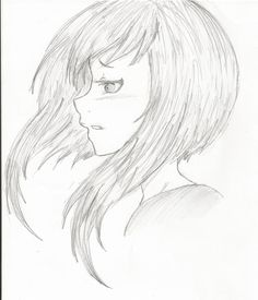 236x275 Chibi Zodiac By ~louna Ashasou On Not Anime, But In