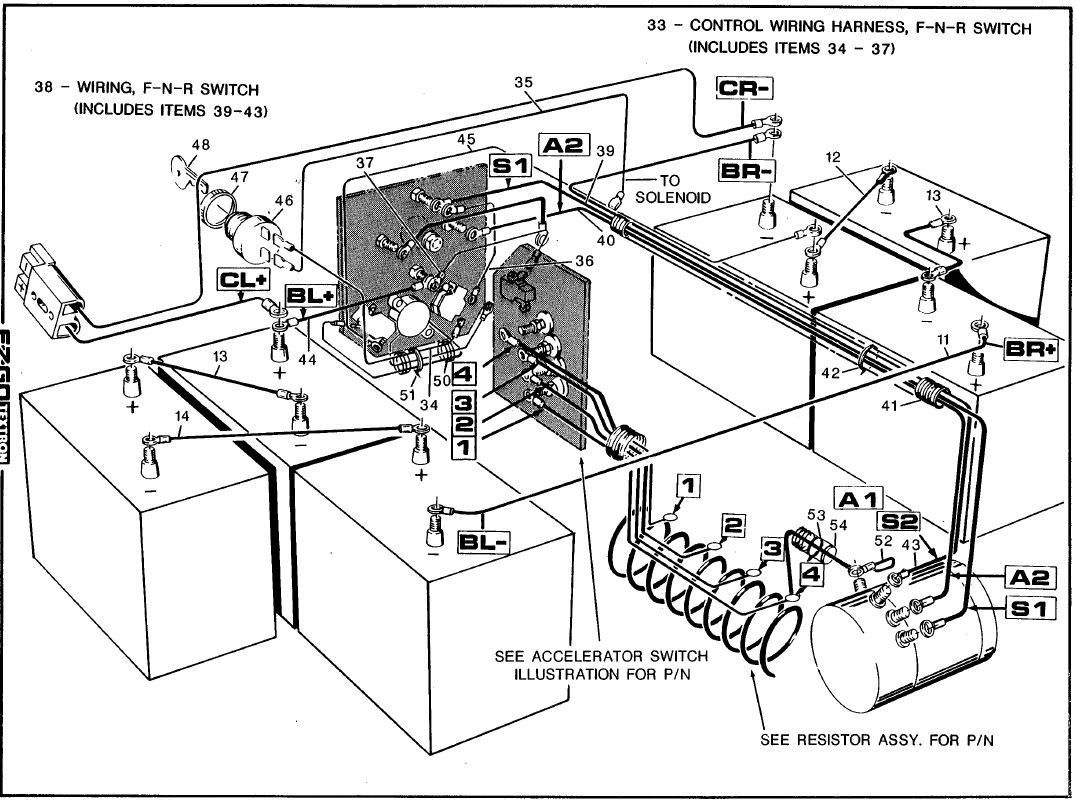 Fire Chief Wood Furnace Wiring Diagram Trusted Drawing At Getdrawings Com Free For Personal Use
