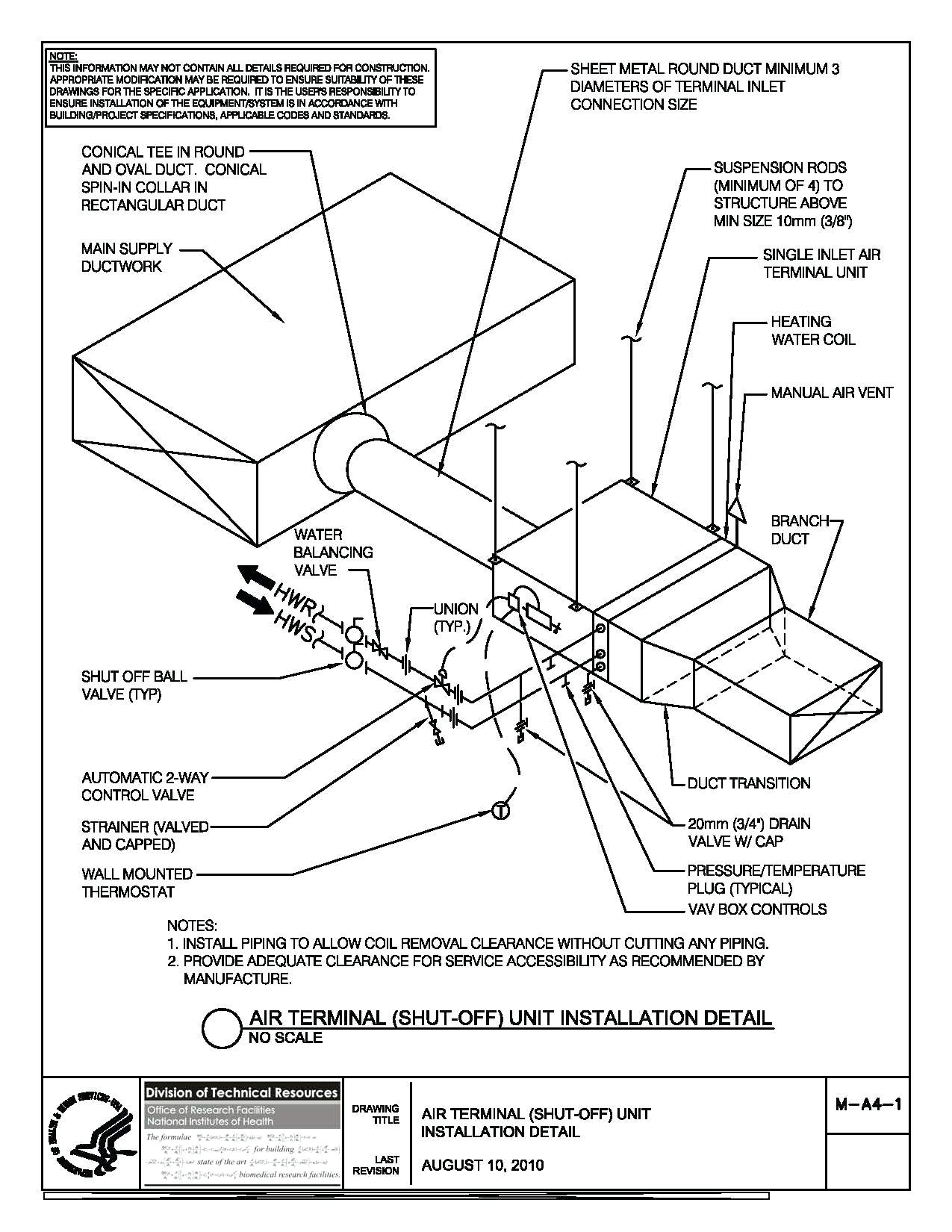 Furnace Drawing At Free For Personal Use Sears Wall Wiring Diagram 1275x1650 Ductwork