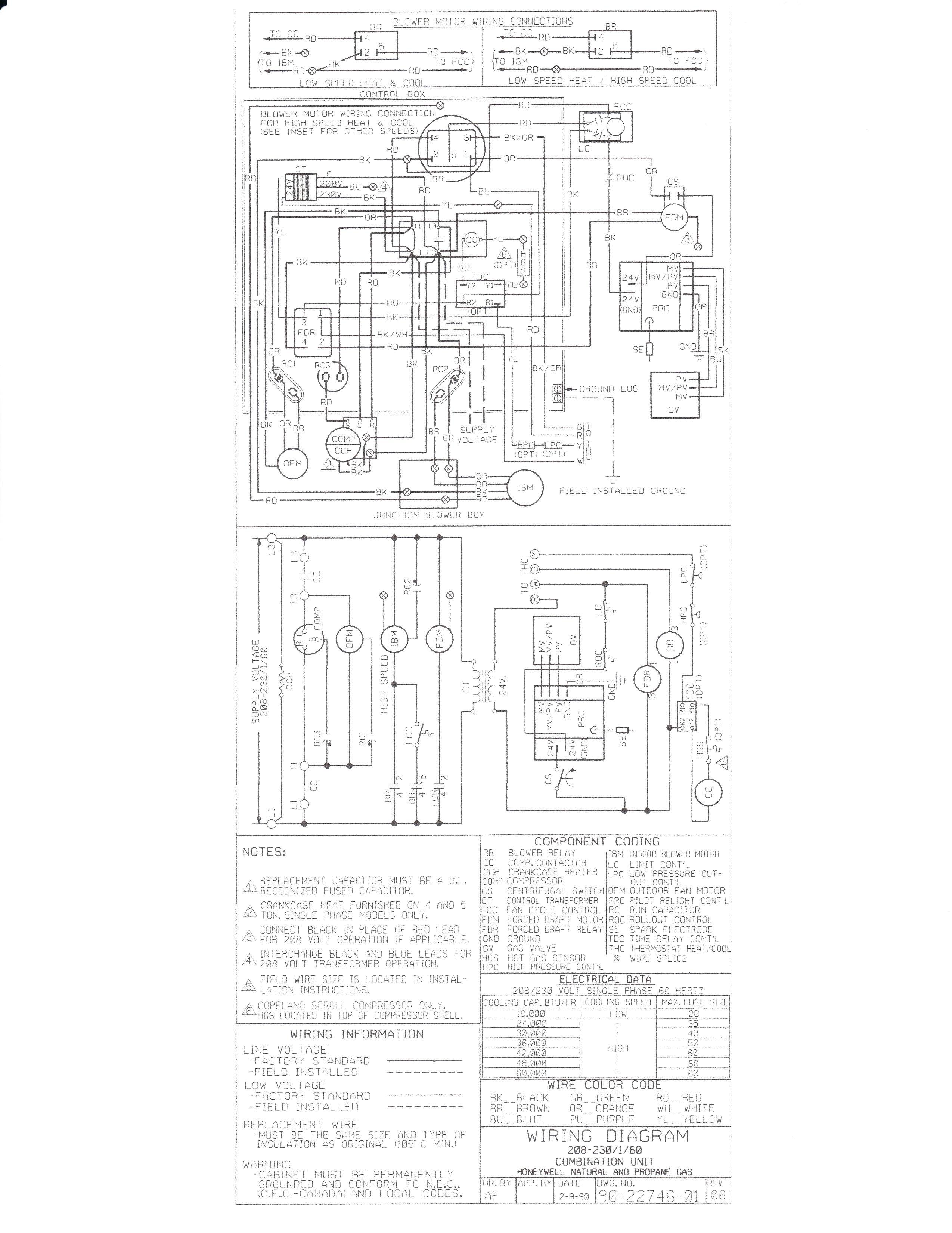 furnace drawing at getdrawings com