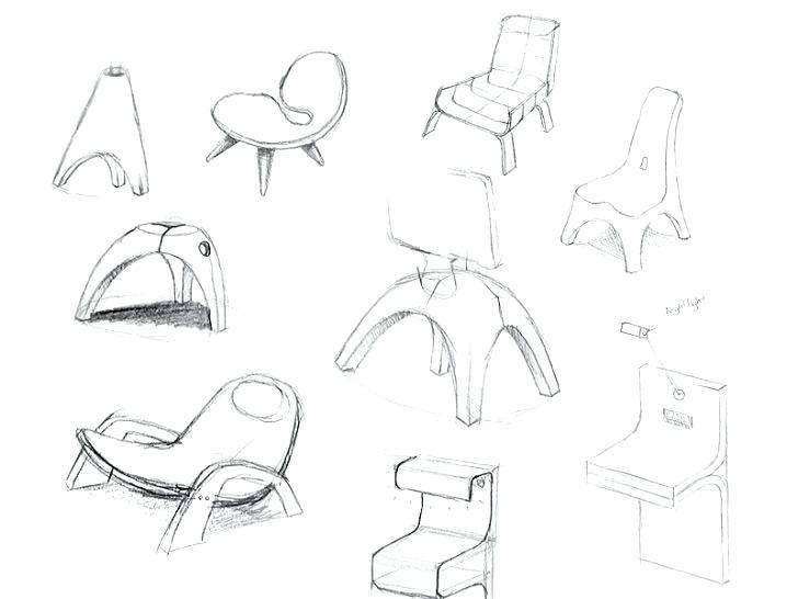 728x546 Furniture Design Sketches Furniture By At Furniture Furniture