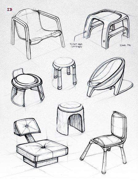 448x600 415 Best Product Design Images On Product Design