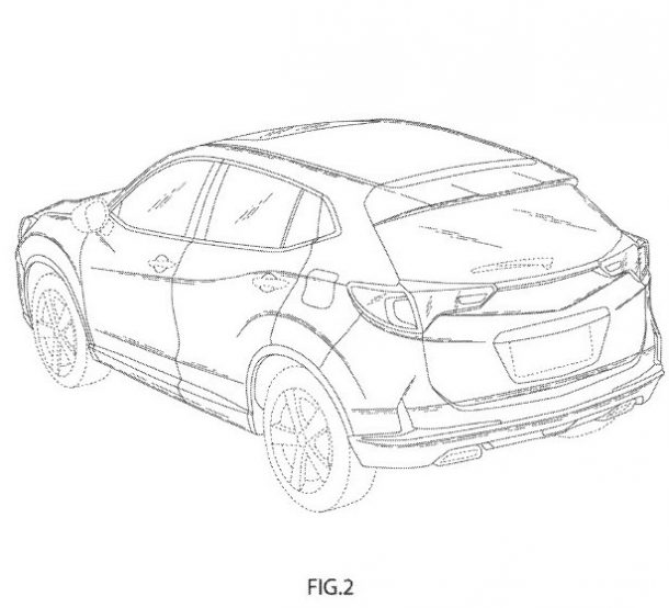 The Best Free Acura Drawing Images Download From 29 Free Drawings