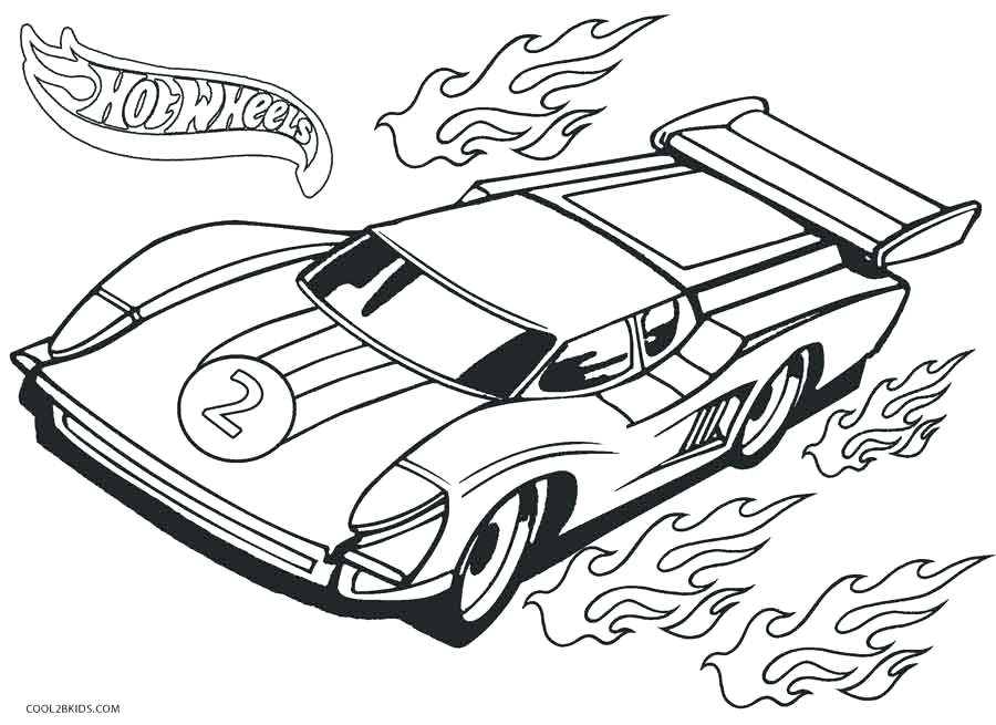 Futuristic Cars Drawing at GetDrawings Free for