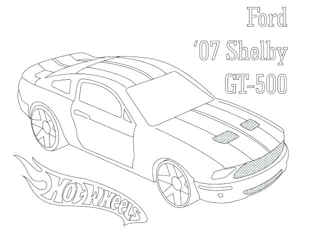 618x477 Fresh Hotwheels Coloring Pages New Hot Wheels Book As Well Luxury