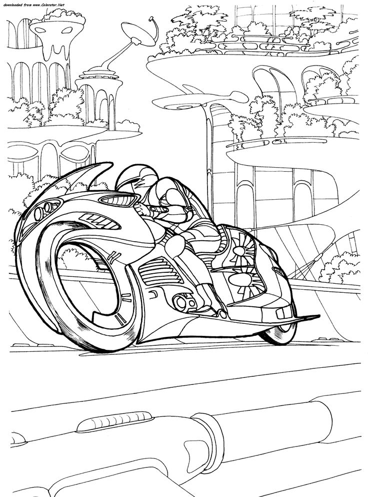 736x993 26 Best Transportation Of The Future Images