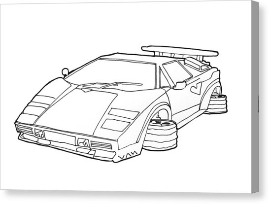 546x414 Hover Car Art Fine Art America