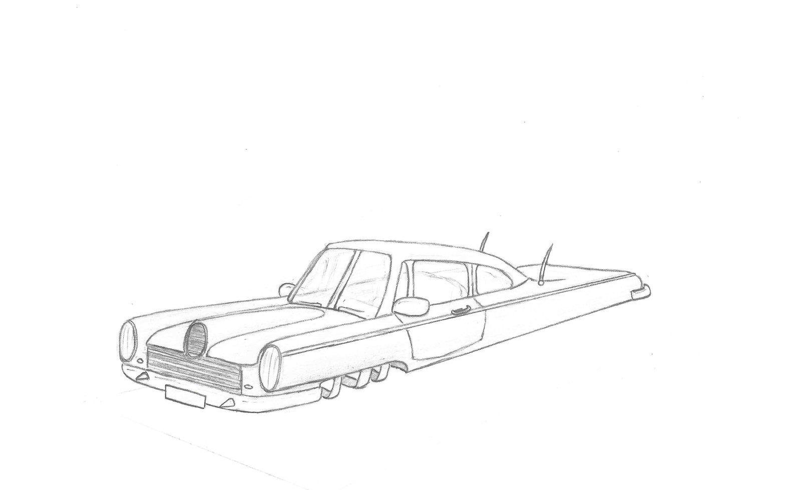 1600x979 Luxor Automobiles