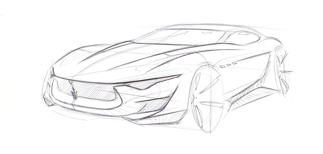 1280x612 Maserati Alfieri Concept