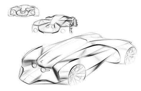 474x306 53 Best Sketch Images On Car Sketch, Automotive Design