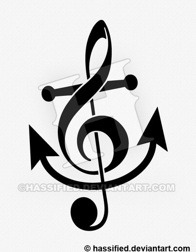 G Clef Drawing At Getdrawings Free For Personal Use G Clef