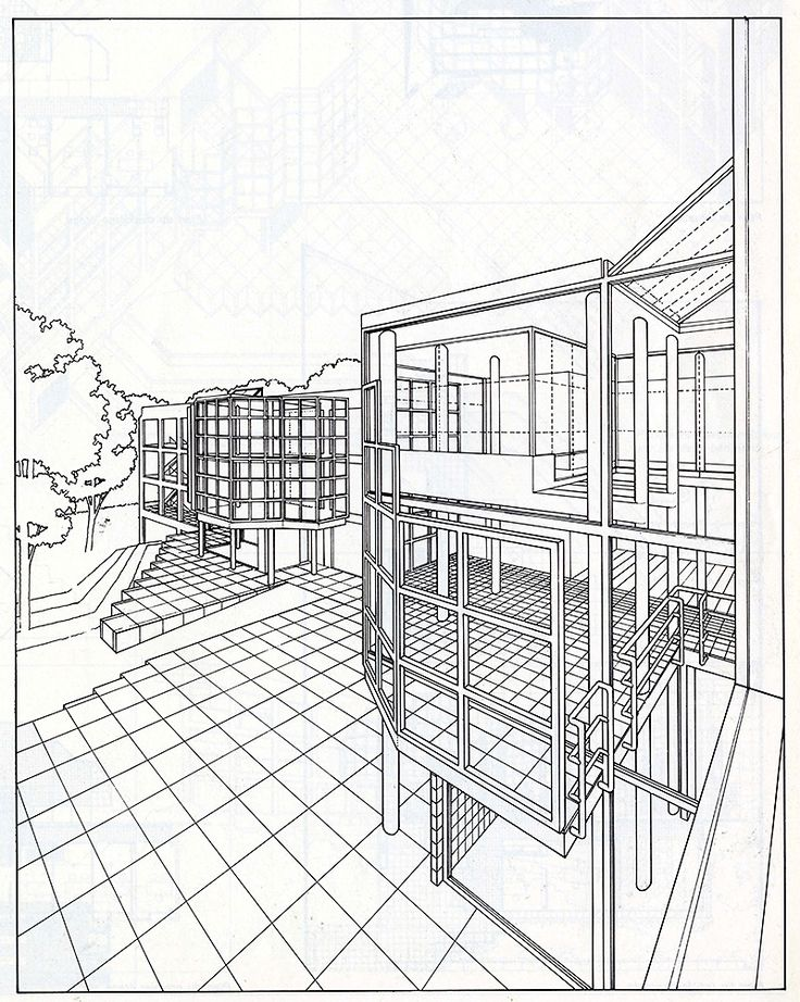736x922 53 Best Ga Document Images On Architecture Drawings