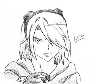 320x295 Lubbock Drawings On Paigeeworld. Pictures Of Lubbock
