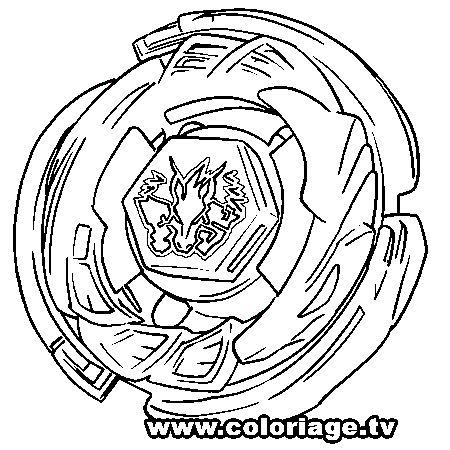 450x450 Beyblade Coloring Pages Galaxy Pegasus Preschool For Sweet Page