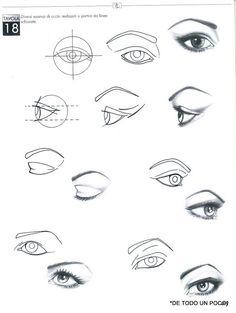 236x313 Desenho A Lapis Adele Pencil Traditional Drawing Desenhos