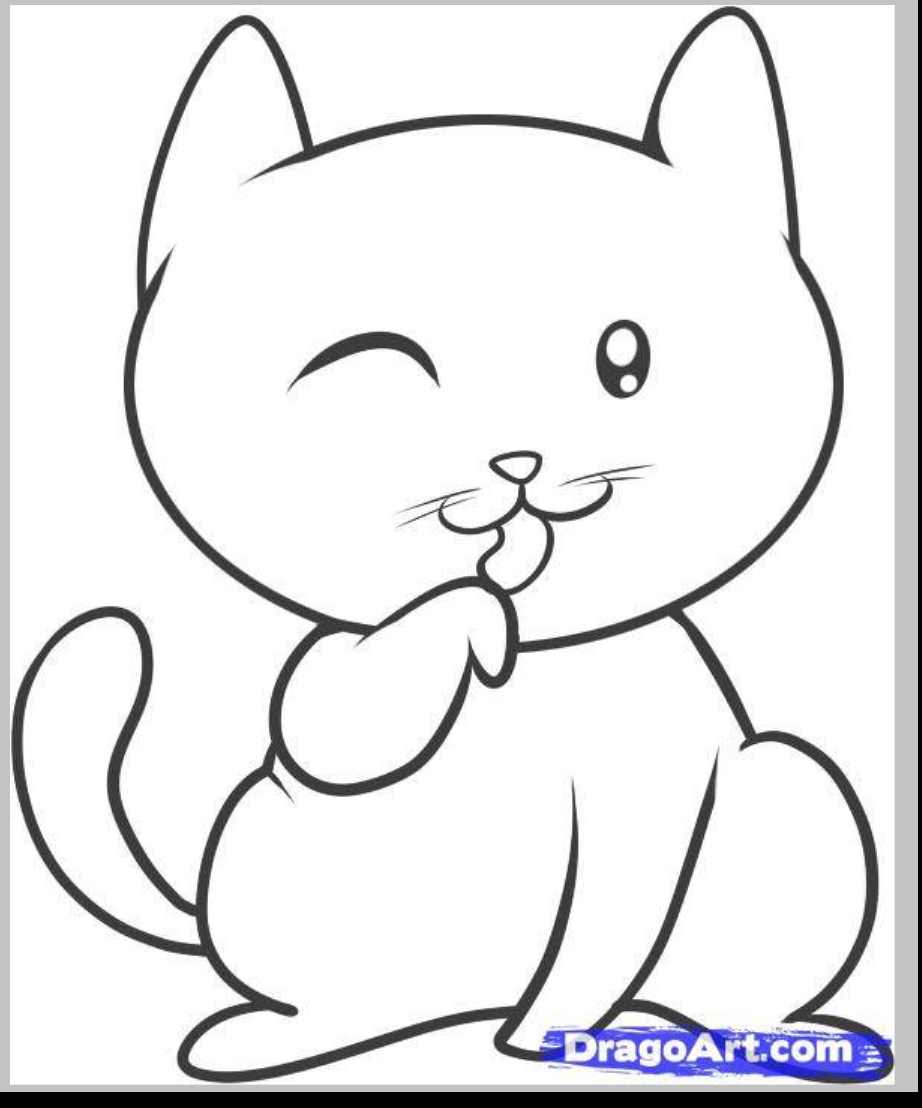 922x1108 Pencil Drawing Pictures For Kids Coloring Pages Pencil Drawing