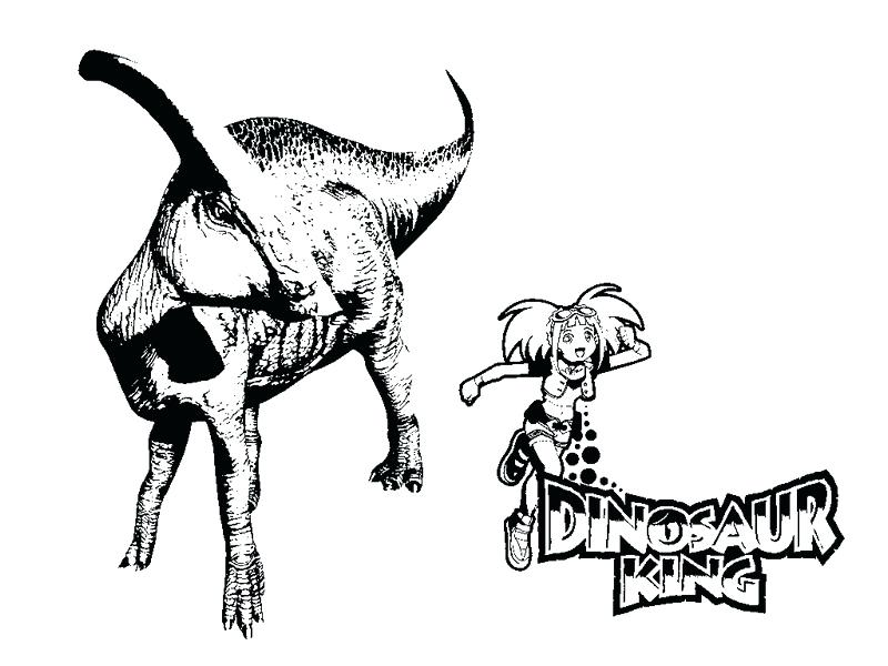 800x600 Dinosaur King Coloring Pages Dinosaur King Drawing Dinosaur King