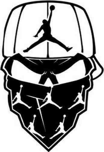 345x500 Gangstar Cartoon Adultcartoon Co