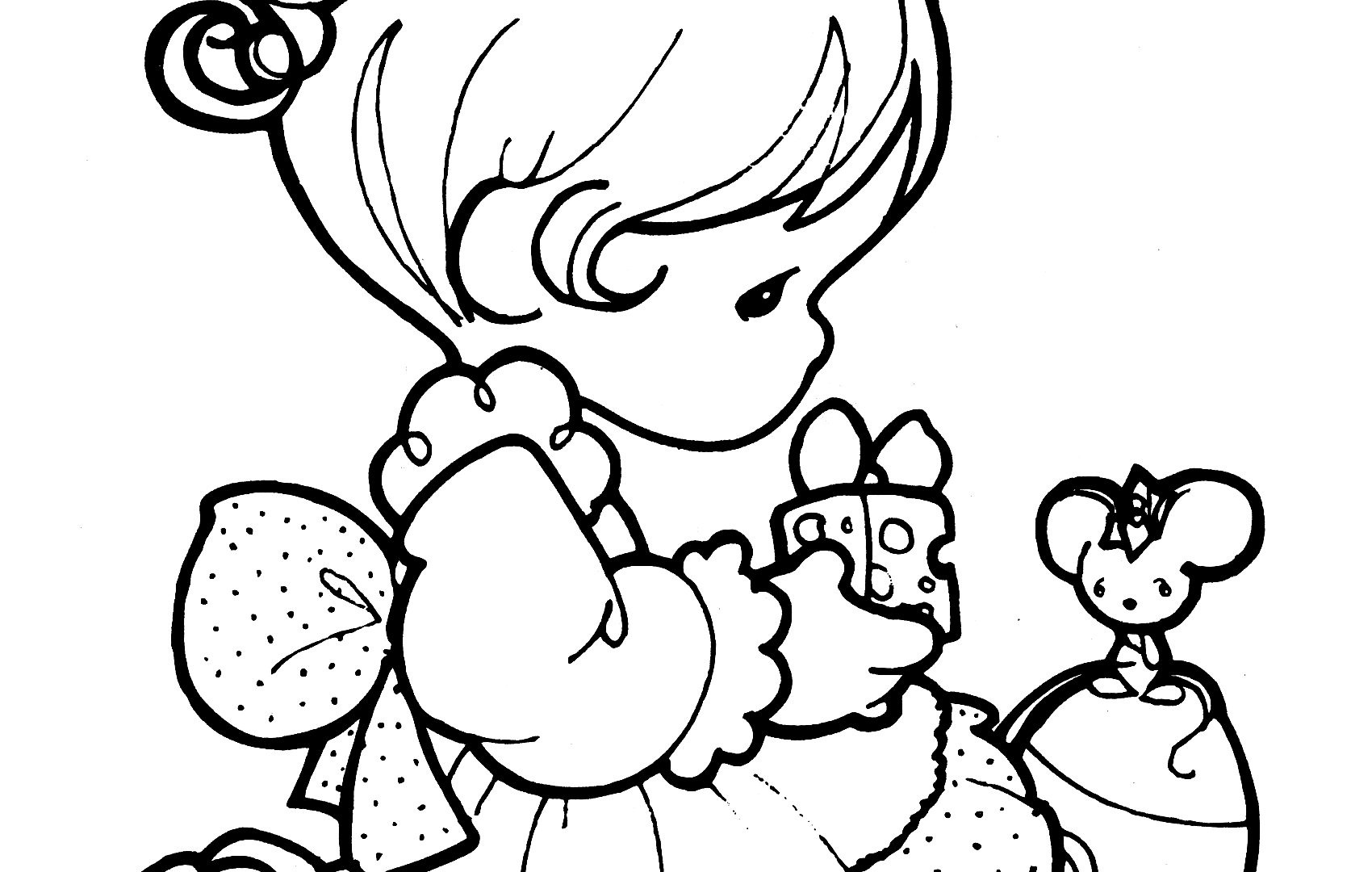 1700x1080 100 precious moments noah s ark coloring pages lovely