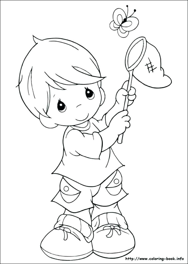 731x1024 Wedding Coloring Pages For Kids