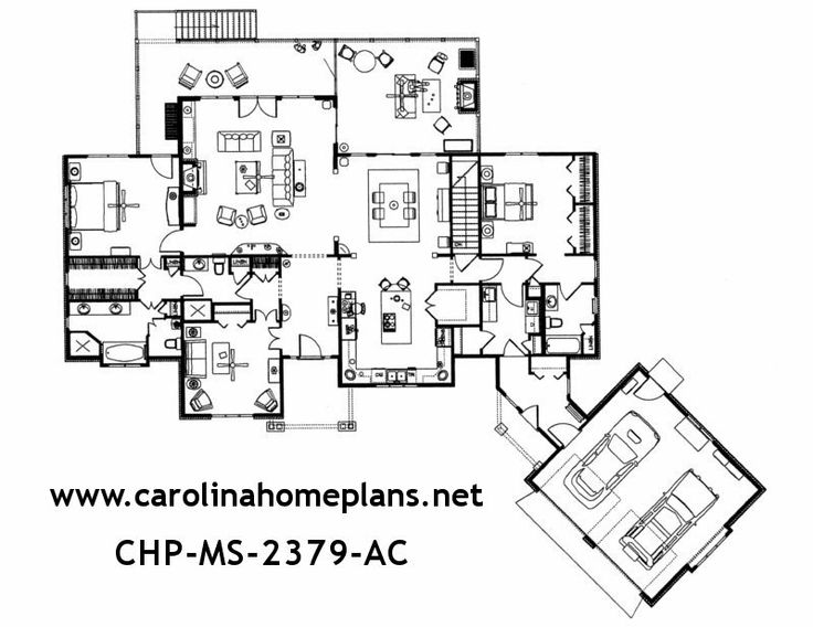 The best free Detached drawing images. Download from 19 free ... Ranch Homes Floor Plans With Detached Garages on victorian house plans with detached garage, small house plans with detached garage, ranch home plans with 2 car garage, large home plans with detached garage, farmhouse plans with detached garage, craftsman house plans with detached garage,