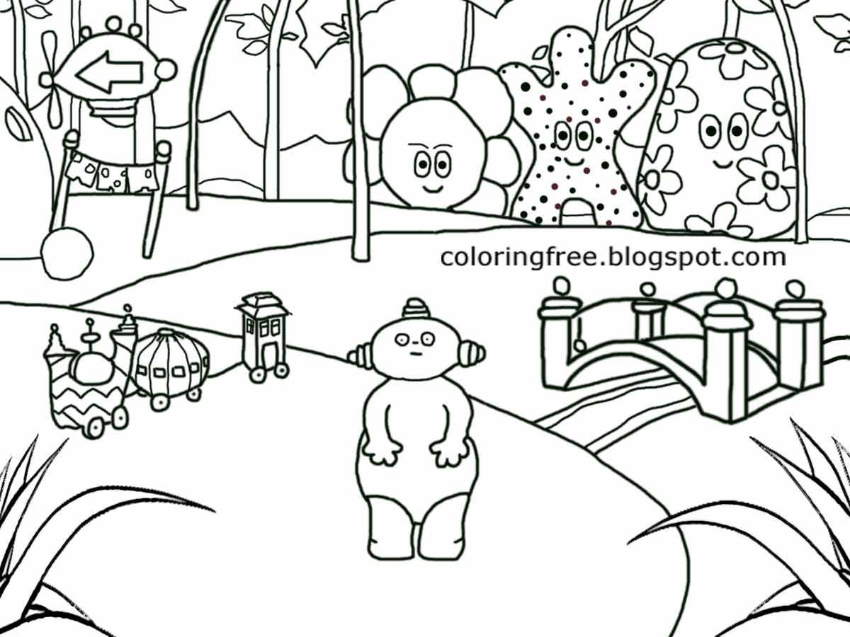 1200x900 Bridge Sketch Simple Fun Drawing Ideas For Beginners Coloring