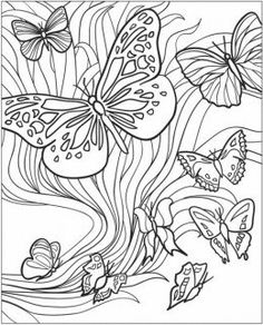 236x292 Kids Gardening Coloring Pages Free Colouring Pictures To Print