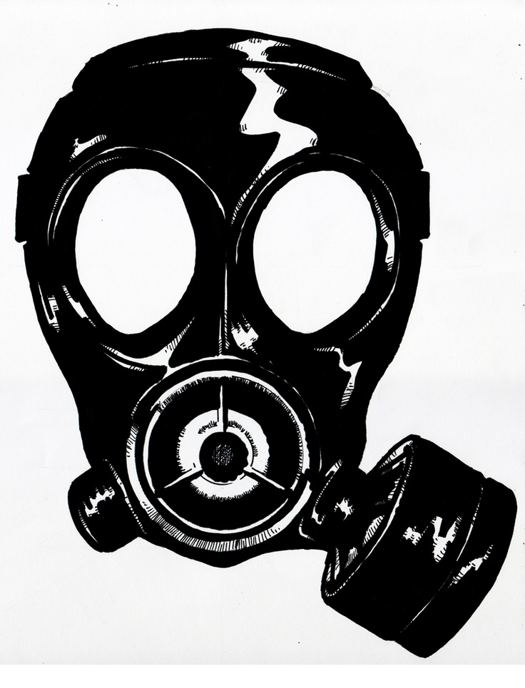 Gas mask soldier drawing at getdrawings free for personal use 736x965 17 best final idea images images on pinterest gas masks draw voltagebd Images