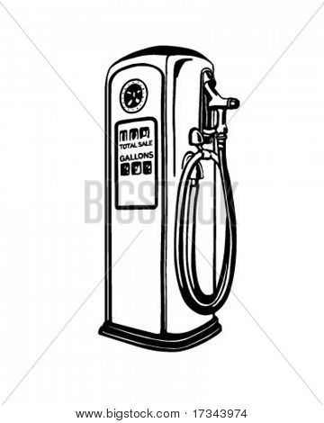 360x470 7 Best Gas Stations Images On Graphic Design