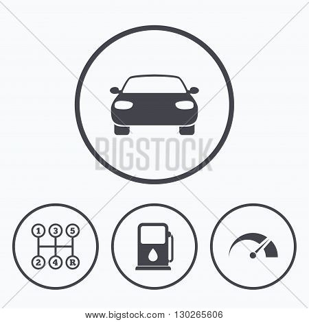 The Best Free Tachometer Drawing Images Download From 46 Free