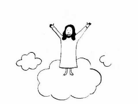 480x360 Shine! Bible Cartoon Tutorials