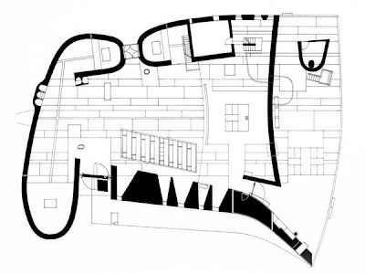 Line Drawing Of Your House : Gateway arch drawing at getdrawings free for personal use